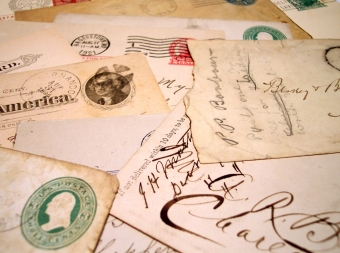old envelopes (mrg.bz/G59Mcg)