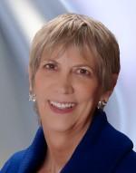 Linda Anderson ADHD Coach
