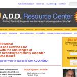 ADDRC.org