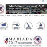 MidatlanticAutoDealersUnited.com