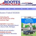 RootesAmerica.org