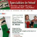 SpecialtiesinWool.com