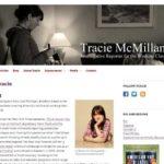 Tracie McMillan.com